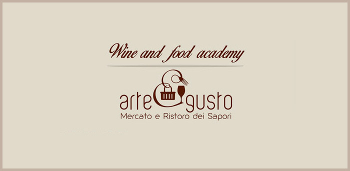 Appuntamento con Wine and Food Academy